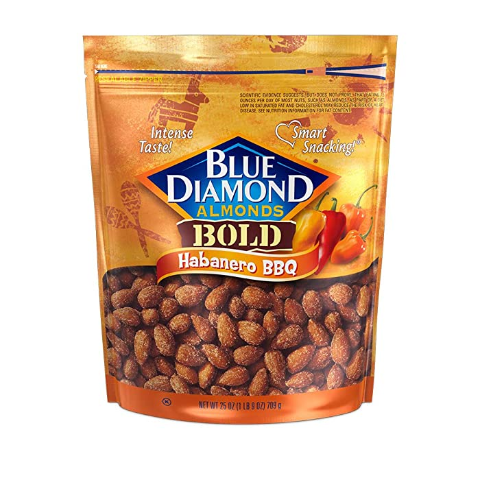 Top 6 Disney Dog Food Bowl