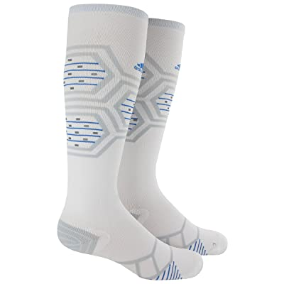 adidas Unisex Energy Running Single Otc Socks