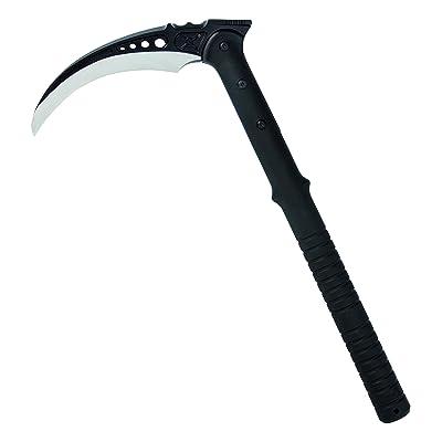 Böker couteau de poche lame united cutlery uC2966 m48 tactical 09UC3017 kama