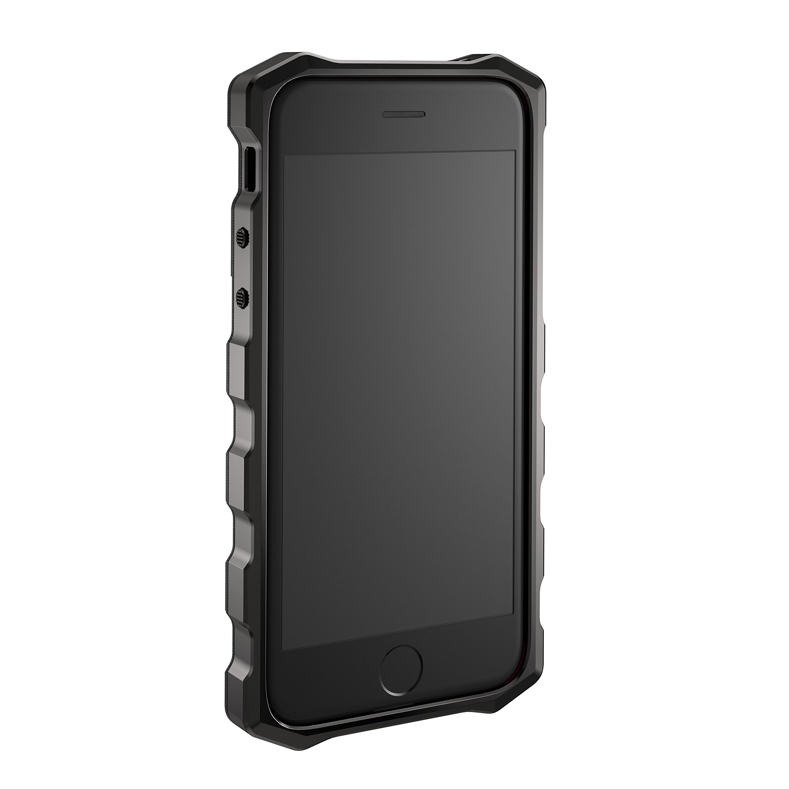 Element Case M7 for iPhone 8 and iPhone 7 (Stealth) by Element Case (Image #2)