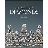Queen's Diamonds