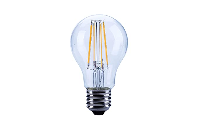 Opple lighting led e a fila e w k cl bl lampada led