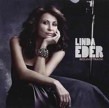 Linda might mature