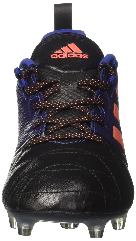 adidas Originals 350 Mens Trainers CQ1781 Grey: Amazon.co.uk