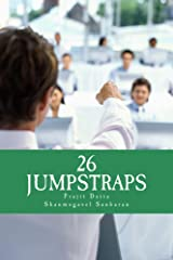 26 Jumpstraps Kindle Edition