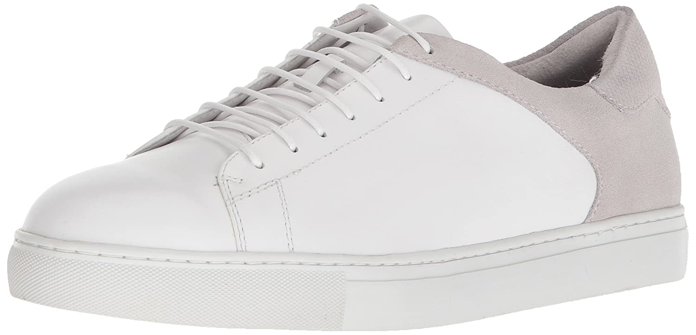 Bags SneakerAmazon Zanzara Men's co Cue ukShoesamp; HWE29YDIbe
