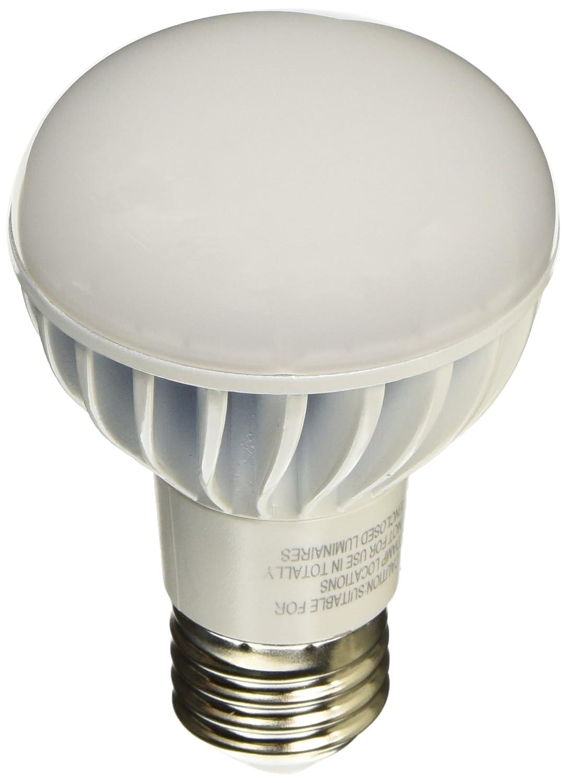 amazon com great eagle lighting corporation