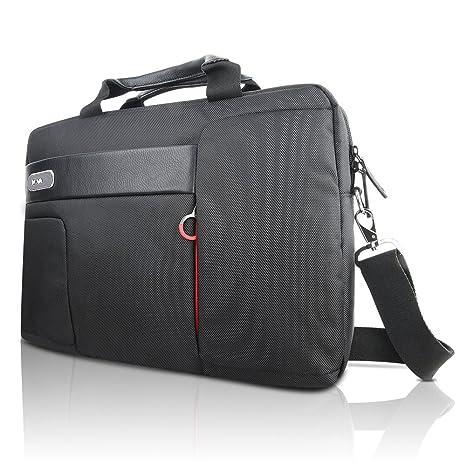 e5b6dfecc Amazon.com: Lenovo 15.6