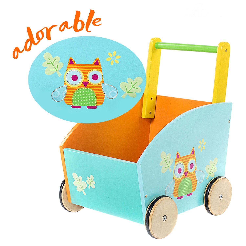 Baby Walker Wheels For Carpet Carpet Vidalondon