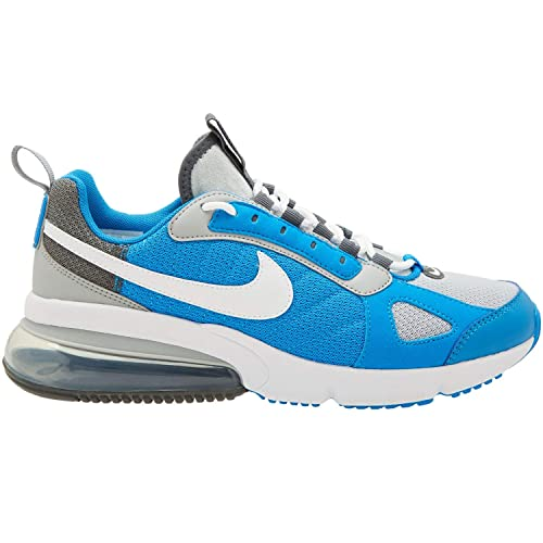 the latest f36c8 d4083 Amazon.com | Nike Air Max 270 Futura men's running shoes ...