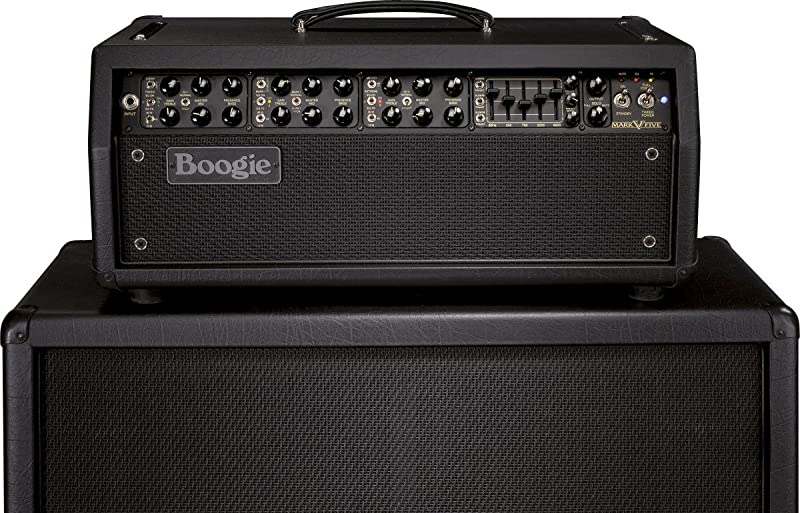Mesa Boogie Mark V Medium