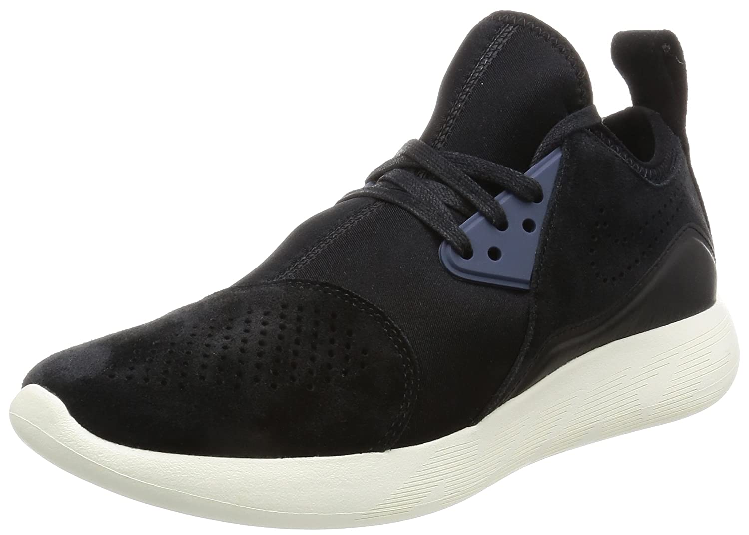 Nike Uomo Lunarcharge Lunarcharge Lunarcharge Premium Ankle-High Running Shoe 9bdc26