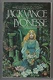 Lyonesse: Book 1 - Suldrun's Garden