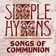 Songs Of Communion