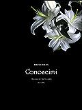 Conoscimi - Trilogia dei Fratelli Neri - Volume 1