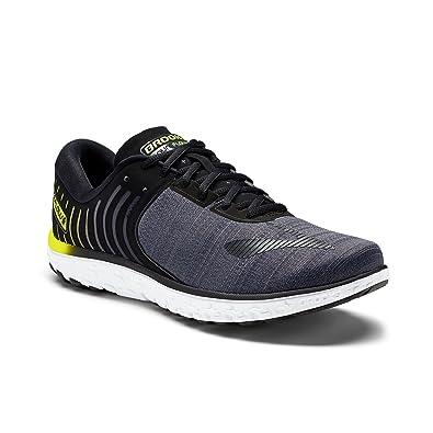 42e48682409f7 Brooks Men s PureFlow 6 Running Shoe  Amazon.com.au  Fashion