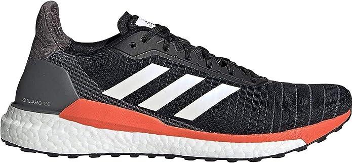adidas Solar Glide 19 M, Zapatillas de Trail Running para Hombre ...