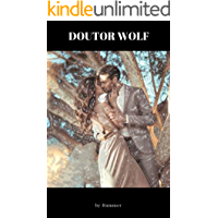 DOUTOR WOLF