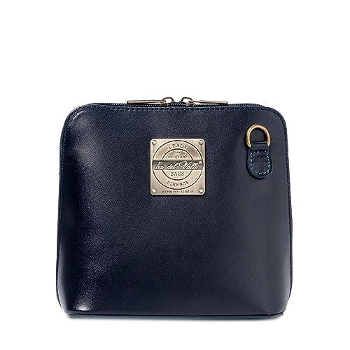 kleine handtasche für junge frauen