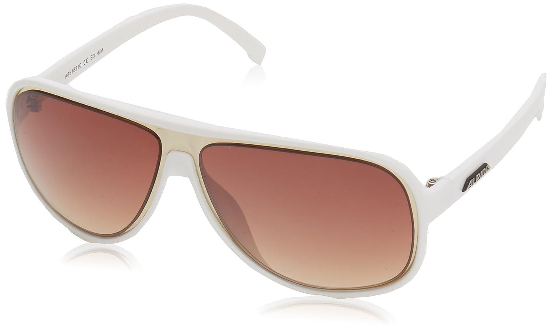 ALPINA A121 - Vintage Sonnenbrille