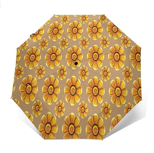 XGXC Found On Automatic Tri-fold Umbrella Inside Print One Size
