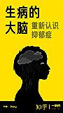 生病的大脑:重新认识抑郁症(知乎 Daisy 作品)(抑郁和抑郁症傻傻分不清楚,我们对抑郁症了解太少,误解太多) (知乎「一小时」系列)