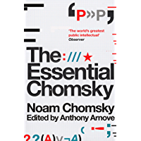 The Essential Chomsky (English Edition)