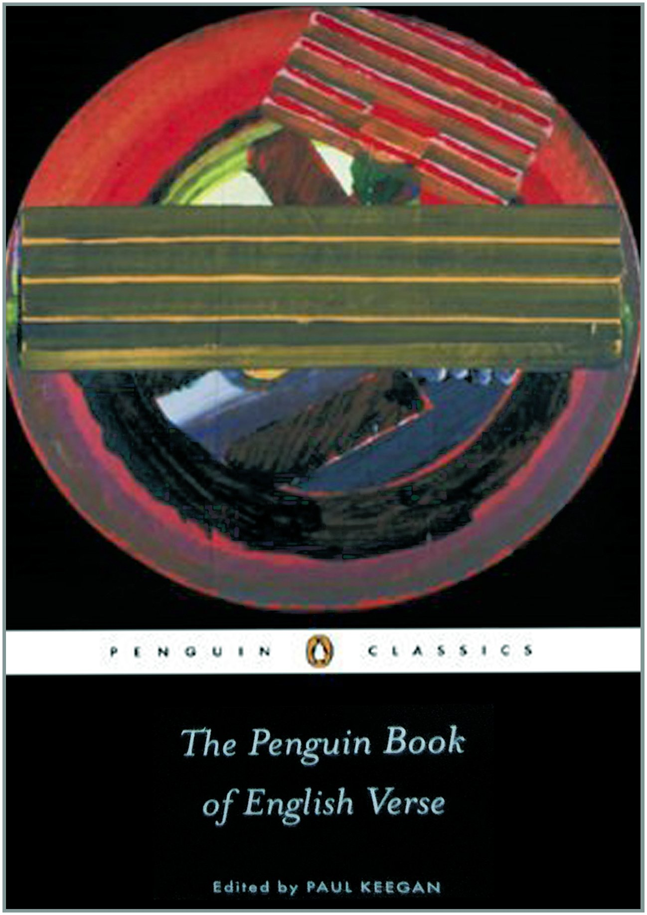 Penguin Books Epub
