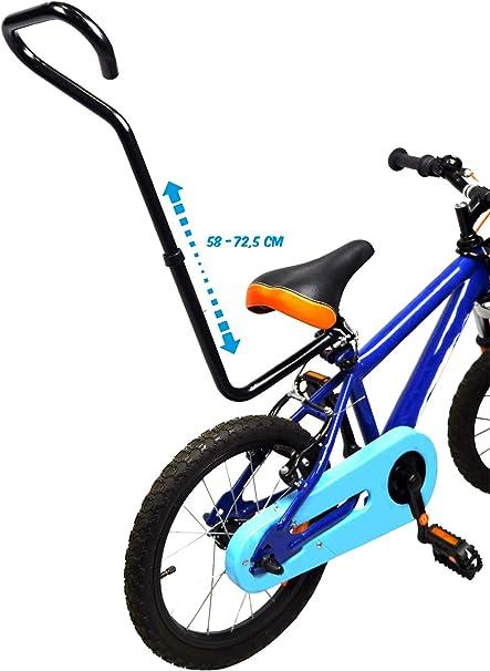 AOK - Accesorio para Bicicleta Infantil: Amazon.es: Deportes y aire libre