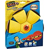 Phlat Ball V3 (Jaune couleur)
