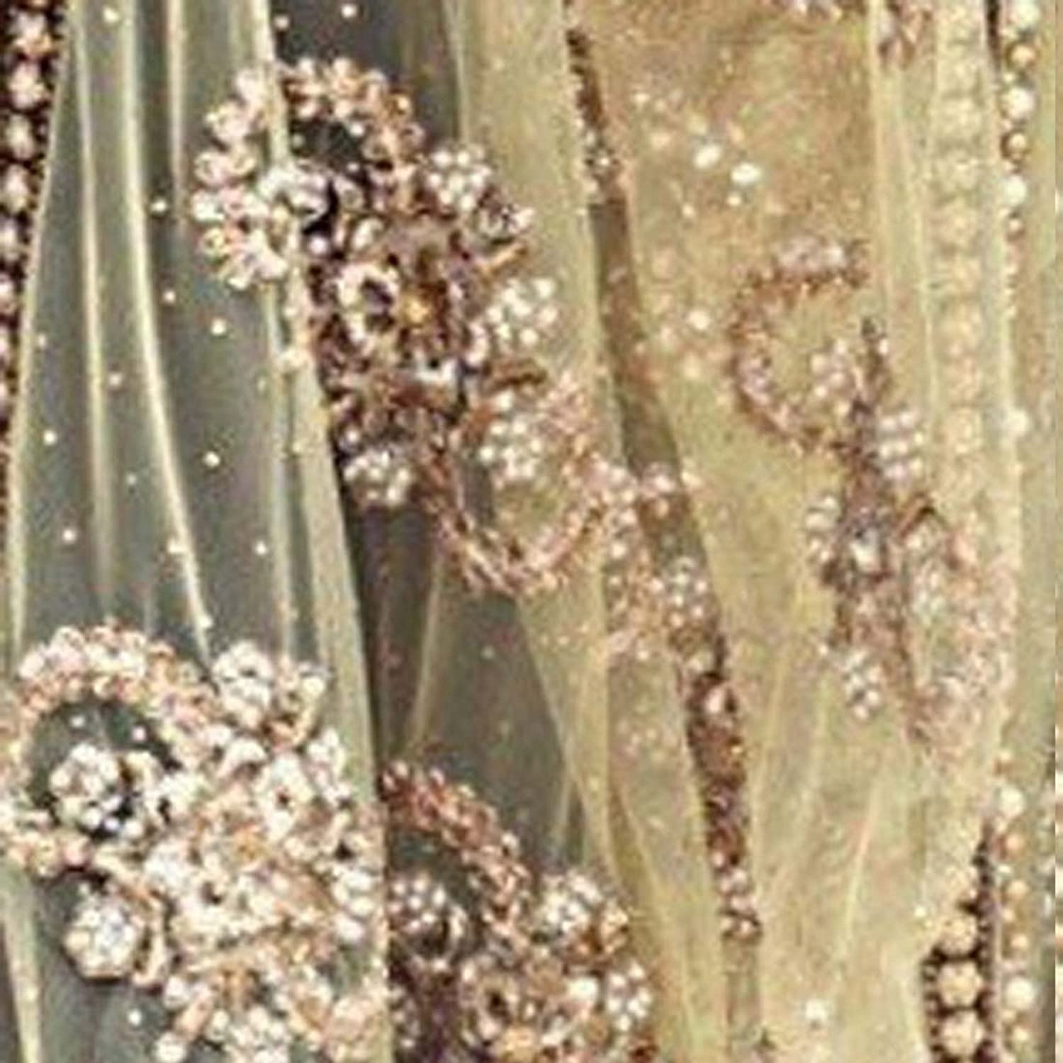 9802604602 ... gowns for women party wear (lehenga choli for wedding function salwar  suits for women gowns