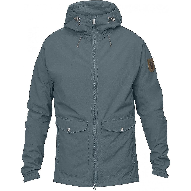 フェールラーベン メンズ ジャケット&ブルゾン Greenland Wind Jacket [並行輸入品] B07BWCS5RF L