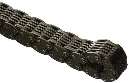 ATP Automotive XX-5 Automatic Transmission Drive Chain: Amazon.in: Car &  Motorbike
