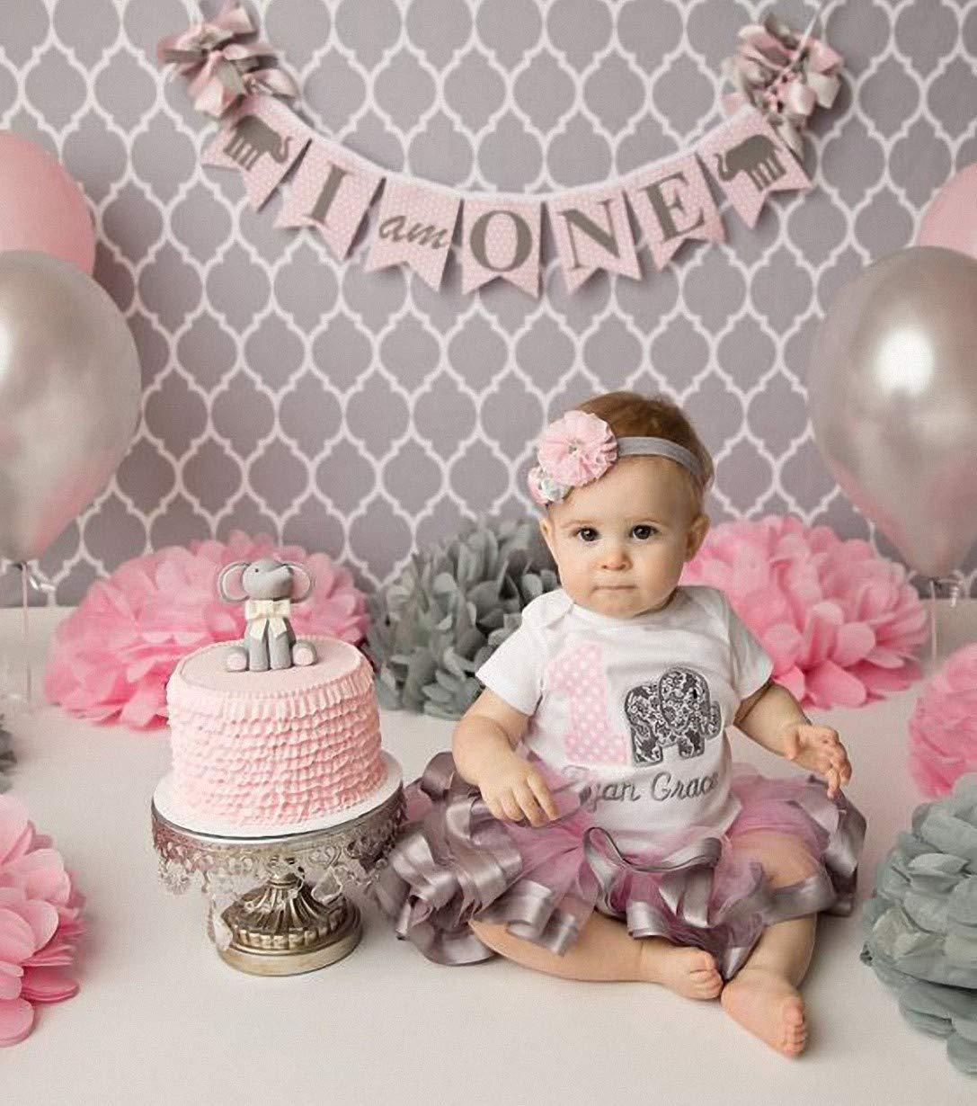 100 Ballon Argent Nacr/és en Latex 30 cm pour Joyeux Anniversaire Happy Birthday Mariage Baby Shower Bapteme Festival La Saint Valentin