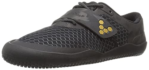 Vivobarefoot Motus Fitness Cross Shoe