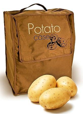 Eddingtons X Large Potato Storage Bag Case