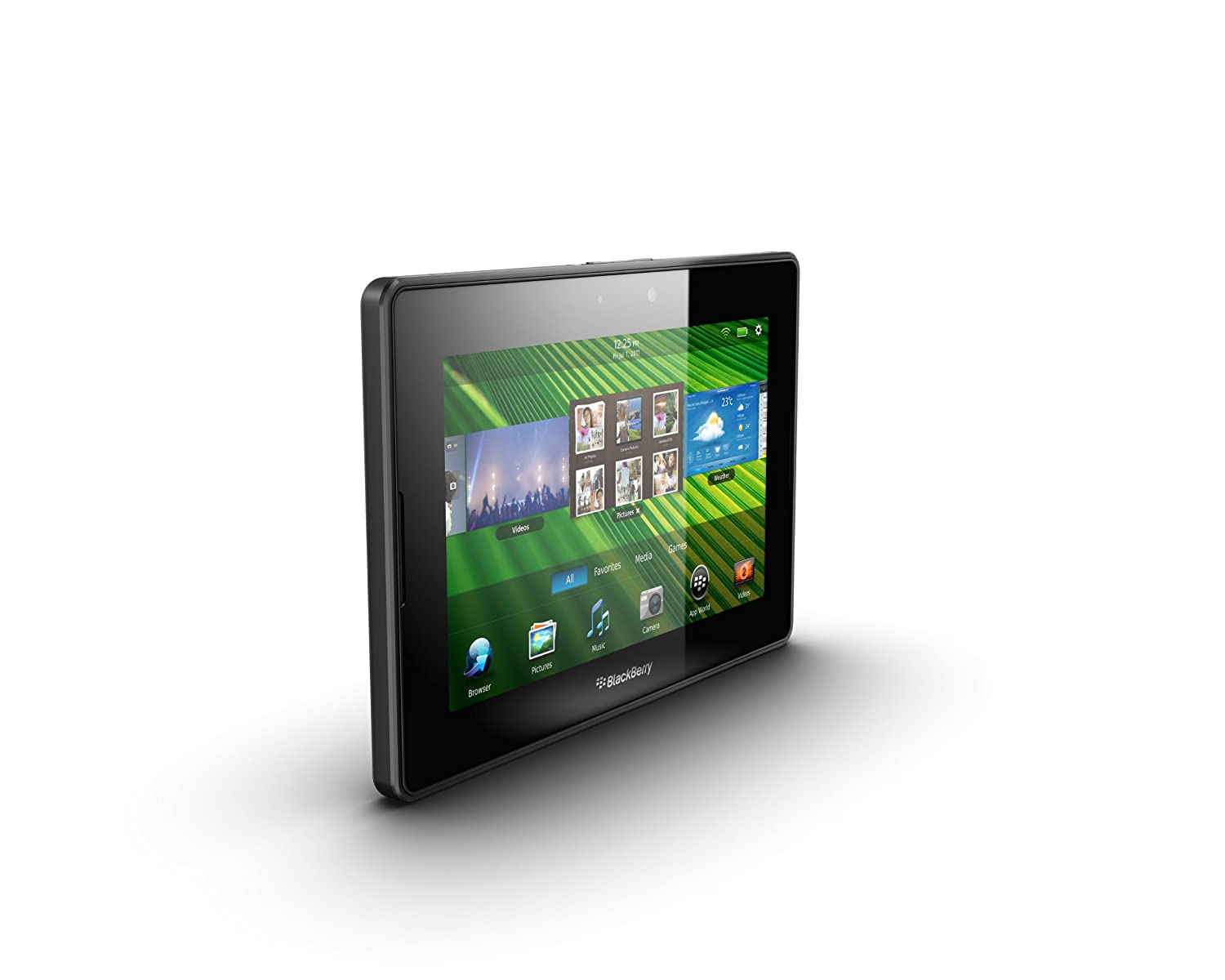 Blackberry playbook 7 tablet 64gb review uk dating