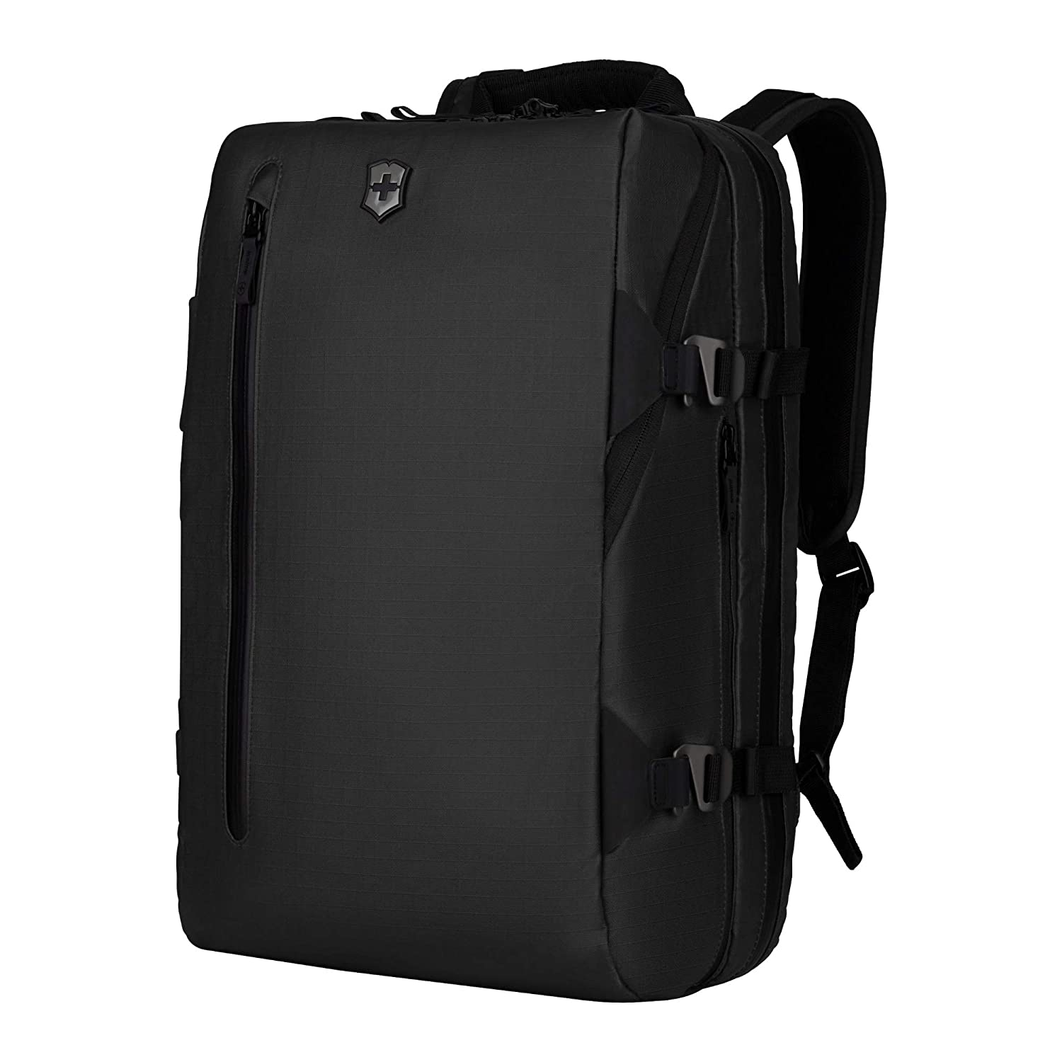 Victorinox Laptop Travel Backpack