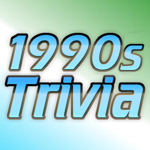 1990s Trivia - 1990s Sports