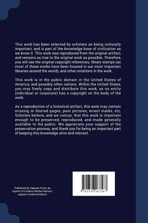 Tait's Edinburgh Magazine: William Tait: 9781376467567: Amazon.com: Books