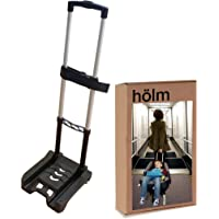 Holm Airport Car Seat Stroller Travel Cart and Child Transporter - A Carseat Roller for Traveling. Foldable, storable…