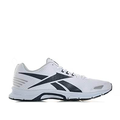 750130d3b8c Reebok Men s Bd5476 Trail Running Shoes  Amazon.co.uk  Shoes   Bags