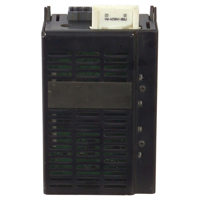 Cardone 73-71005 Remanufactured Body Control Computer