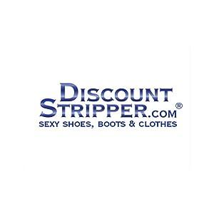 Right! seems cheap discount stripper shoes