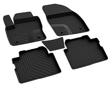 Auto Fußmatten für Ford Cougar  Passform  NEU