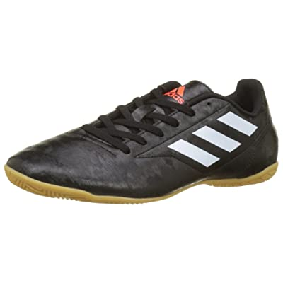 adidas Conquisto II in, Chaussures de Football Homme