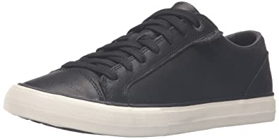 Teva Youth Style Roller Leather Mens Online