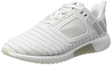 chaussure adidas climacool fille