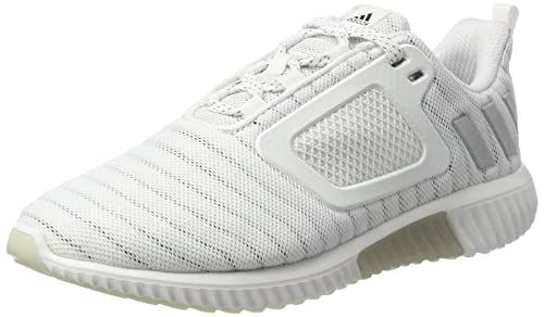Adidas Climacool CW, Zapatillas de Running Mujer, Varios Colores (Ftwbla/Gridos/Plamet), 36 EU adidas