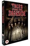 Tales From the Darkside - Season 4 [DVD]